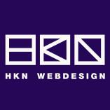 HKN Webdesign Stuttgart
