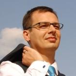 Henrik Viehweg