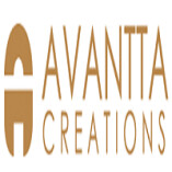 Avantta Creations