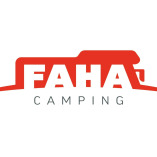 Faha-Camping