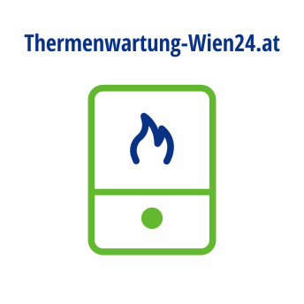Thermenwartung Wien Experiences Reviews