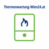 Thermenwartung Wien
