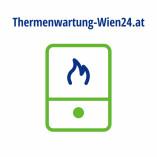 Thermenwartung Wien
