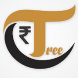 Financial Advisor Lucknow | Capital Tree