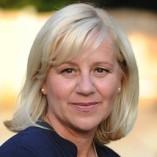 Birgit Südhoff Beratung Baufinanzierung
