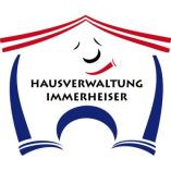 Hausverwaltung Immerheiser GmbH