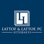 Lattof & Lattof, P.C.