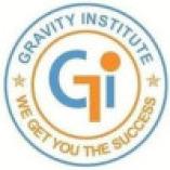 Gravity Institute