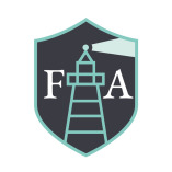 FinAlly GmbH Versicherungsmakler