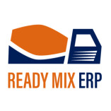 Ready Mix ERP