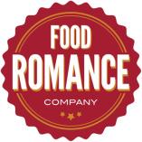 Food Romance Company