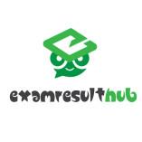 examresulthub.com