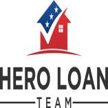 Zack Seidman | Mortgage Advisor