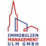Immobilien Management Ulm GmbH