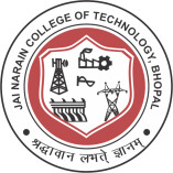 Jai Narain College of Technology