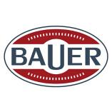 Angel Bauer