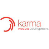 Karma Product Development