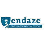 Endaze - British School in Madrid