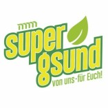 SupergsundBioFeinkost