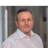 Investkonzepte GmbH