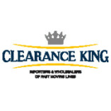 clearanceking