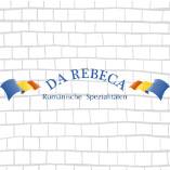 D.A. REBECA