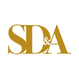Stephen Durbin & Associates