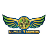 Number 1 Movers Hamilton Ontario