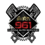 961 CUSTOMS AUTO SERVICES