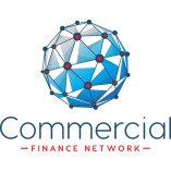 Commercial Finance Network