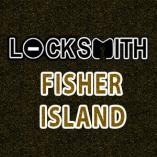 Locksmith Fisher Island