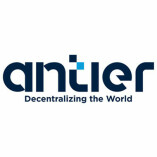 Antier Solutions