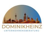 Dominik Heinz