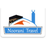 Noorani Travel Ltd