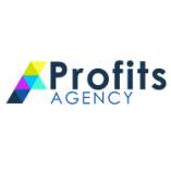 Profits Agency