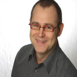 Ralf Noelle Beratung und Coaching