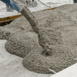 Benchmark Aluminum and Construction