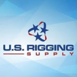 US Rigging