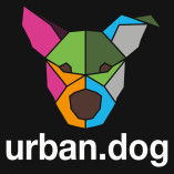 urban.dog - Das Lifestyle Hundemagazn