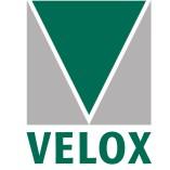 VELOX Werbemittel-Service