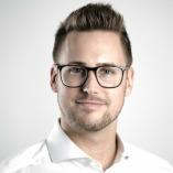 Dominik Farrenkopf I Deutsche Versicherungsmakler GmbH & Co. KG