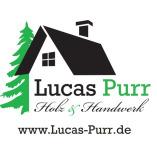 Lucas Purr