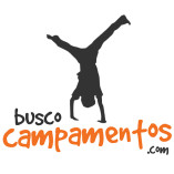 BuscoCampamentos.com