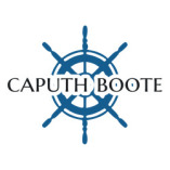 Caputh Boote
