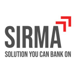 Sirma Business Consulting