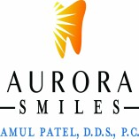 Aurora Smiles-Amul G. Patel DDS, PC