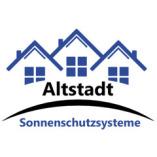 Altstadt Sonnenschutzsysteme