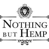 Nothing But Hemp