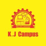 K.J. Institute of Engineering & Technology