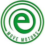 Emovemotors AG